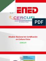 Presentacin CERCUFI 1