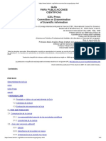 10845 Lectura Guia de Autores Revistas Latinoamericanas-1568230296