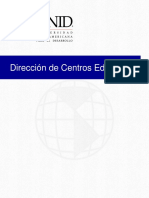 DCE10_Lectura