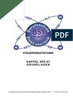 S7-Grundlagen--_Schueler-_-AGZIAZ_RV¡¡¡¡