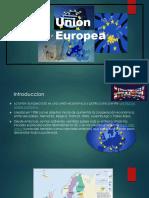 Unión Europea.pptx