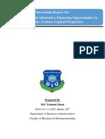 P11641 (23%).pdf