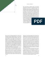 Adorno - Erziehung zur Mündigkeit.pdf