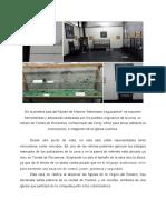 Catalogo crítico de una historiografía entrerriana.pdf