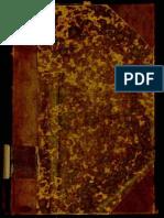 manual para parrocos