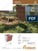 PAP-25MT_FT.pdf