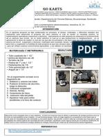 Formato para el Poster - Feria de la Ciencia - DCB - 2018.pptx