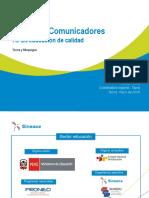 190524 PPT Comunicalidad Tacna Pticona