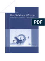 Das-Nichtkampf-Prinzip.pdf