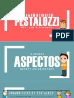 Peztalozzi