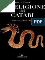 LaRelDeiCatari