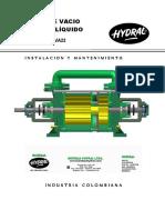 A-manual Mantenimiento Vacio Va 12-35
