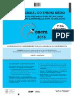 enem2016-prova-1dia-1aplicacao-converted.docx
