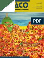 Revista Espaço 41.pdf