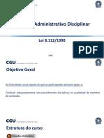 curso-de-pad-slides.pdf