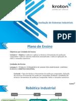 (20171105111825)ASI - Aula 11 Robotica Industrial