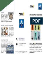 Folder AMV5 Altare F&v A4 A