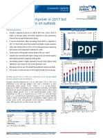 NBKQatarMacro20170725E.pdf