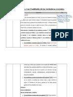 Notas de Clase - Filipenses 3