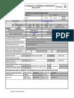Re-gadnor-001 Aviso Inicio Trabajo Y-o Servicio Contratista (f4 v4) (009)