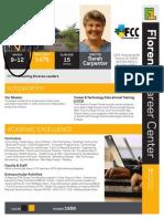 florence career center 5  1