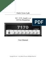 NC_7170_Lead_Manual.pdf
