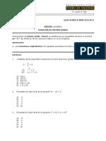 Algebra ecuaciones.pdf