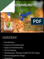 autoimmunity2