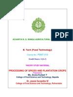 fdst313spicesandplantationcrops.pdf