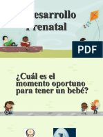 8701690_prenatal