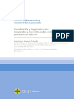 Globalización_JCJimenezRedondo_FH&CCCEU_2017.pdf