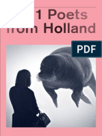 11-Poets-from-Holland.pdf