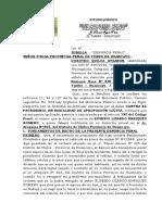 DENUNCIA FISCAL 2018.docx