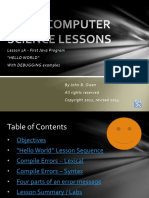 OWEN_COMPUTER_SCIENCE_LESSONS_1A_First_Java_Program