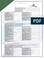 reporteTotalesCC-1053853145-0.pdf