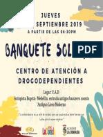 BANQUETE SOLIDARIO (1).pdf