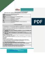 ADICION FICHA TECNICA LA DORADA V2 -MC.docx