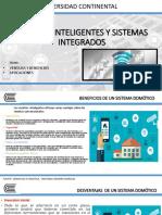 Edificios Inteligentes_ Ventajas y Beneficios