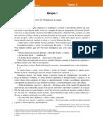 Oexp11 Teste3 Camilo