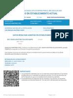 Comprobante Resultado 21864983-1 (3).pdf