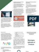 triptico de mercadotecnia II.docx