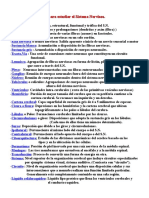 glosario nervioso.doc