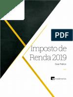 Guia IR 2019