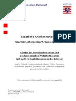 Merkblatt-Krankenpflege-Weitere-Laender-EU+EWR_0