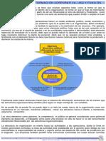 Los Datos en La Información Corporativa Uso y Función.docl