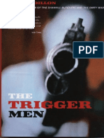 The_Trigger_Men__Assassins_and_-_Martin_Dillon.pdf