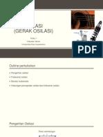 OSILASI (1).pdf