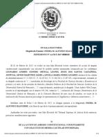 Sentencia UCV 2017.pdf