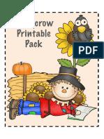 Scarecrow Printable Pack K.pdf