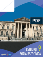 01estudios Sociales y Civicas 9